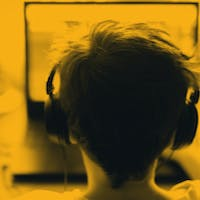 Online Tutoring Companies Take Small Steps to Protect Student Safety