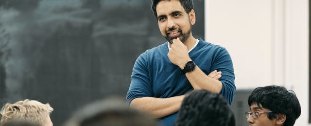 Three Things We Learned at Khan Academy Over the Last Decade