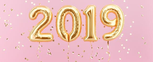 Top EdSurge Higher Education Stories of 2019