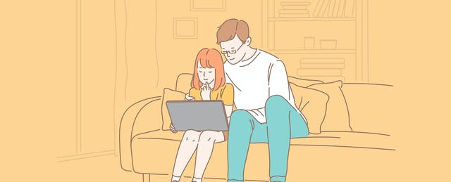 Beyond Screen Time: Better Questions for Children and Technology in 2020
