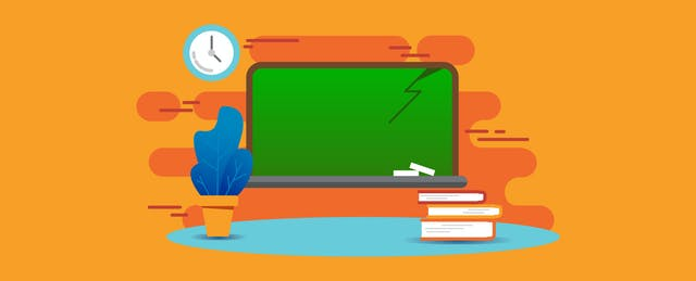 Close the Digital Learning Gap: How One District Tackled Tech Disparity in the Classroom