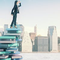 The New Frontier Is Digitized Curriculum Procurement