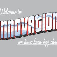 A Case for Educational Innovation Without 'Disruption'