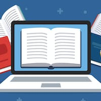 New Certification Rewards Education Products Backed by Research