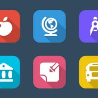 5 Best Practices for App Distribution in Schools [Infographic]