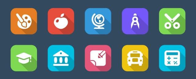 5 Best Practices for App Distribution in Schools [Infographic]