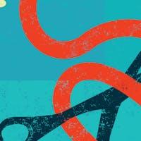 What Public School Teachers Want: Less Disruption