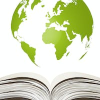 Open Educational Resources Are 'Moving Up the Adoption Ladder' Around the World