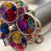 Kaleidoscope Raises $3 Million Series A to Match Students to Scholarships