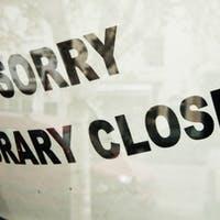 How Librarians Continue Their Work Digitally Even as Coronavirus Closes Libraries