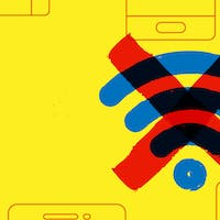 Here's What Schools Can Do For the Millions of Students Without Internet Access
