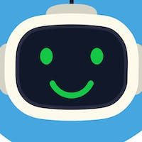 Got Coronavirus Questions? Your College Chatbot May Have Answers.