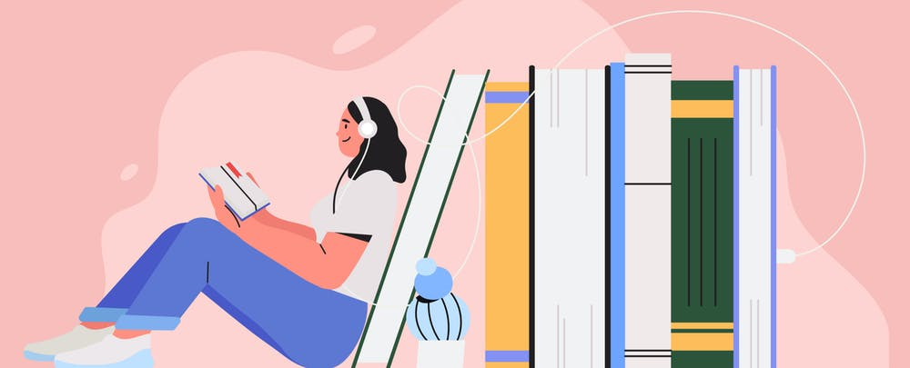 Can Teachers Read Books Out Loud Online? Actually, Yes.   EdSurge News