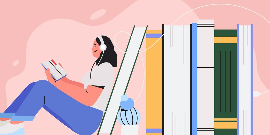 Can Teachers Read Books Out Loud Online? Actually, Yes. | EdSurge News
