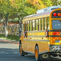 What Will K-12 Schools Look Like Post-Coronavirus?