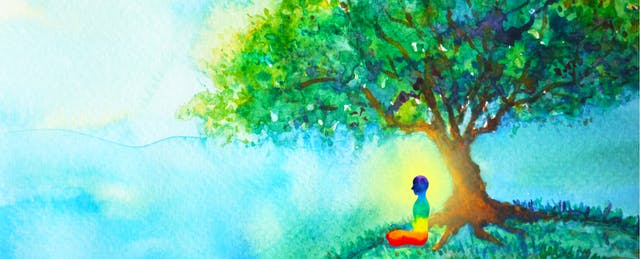 Why Early Childhood Educators Should Turn to Mindfulness and Compassion, Now and Always