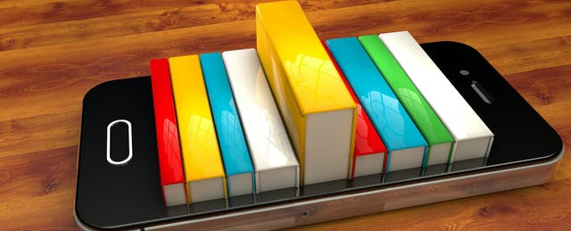 BibliU Raises $10 Million to Scale Online Textbooks