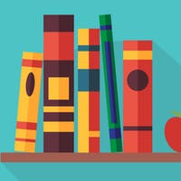 Getting Started With The Big 5 Literacy Skills [Download]