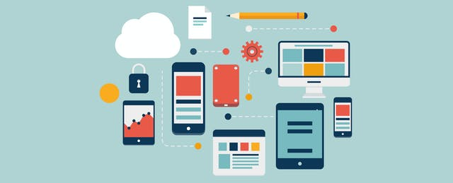 Implementing Mobile Device Management: What Matters Most [Download]
