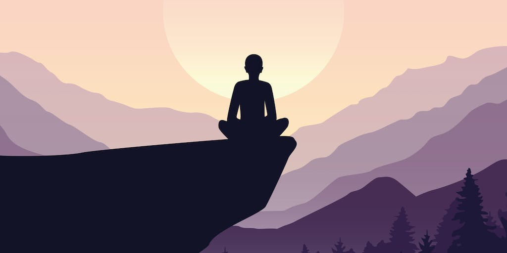 Five Ways Mindfulness Can Support Educators During a Crisis