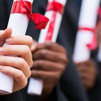 Niche Raises $35 Million to Rival School Directory Review Sites