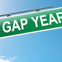 How a 'COVID Gap Year' Will Be Different Than Previous Gap Year Experiences