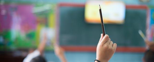 AllHere Raises $3.5M to Help Schools Manage Attendance, Absenteeism in a Remote Era