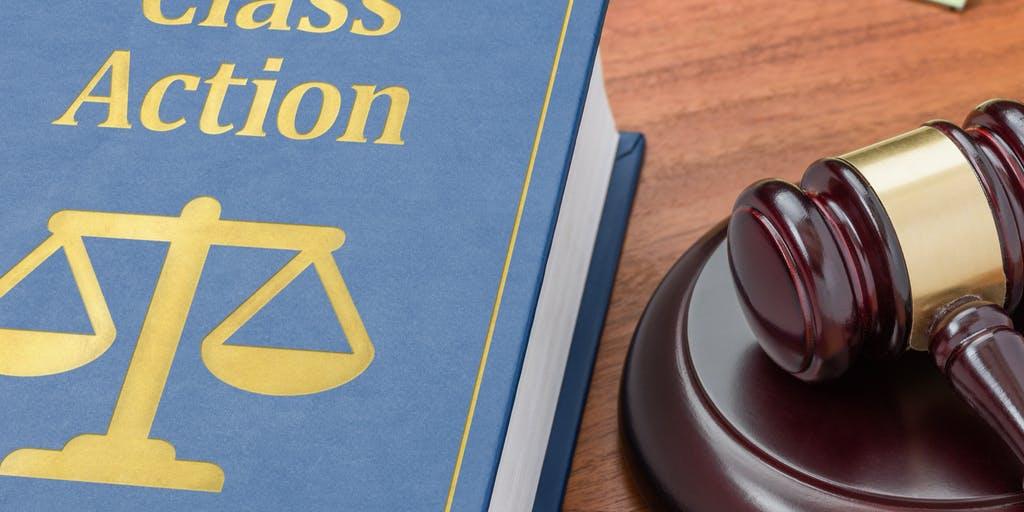 Nine New Lawsuits Target 'Inclusive Access' Textbook Programs, Alleging Antitrust Violations