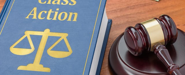 Nine New Lawsuits Target 'Inclusive Access' Textbook Programs, Alleging Antitrust Violations