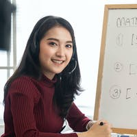 Pandemic May (Finally) Push Online Education Into Teacher Prep Programs