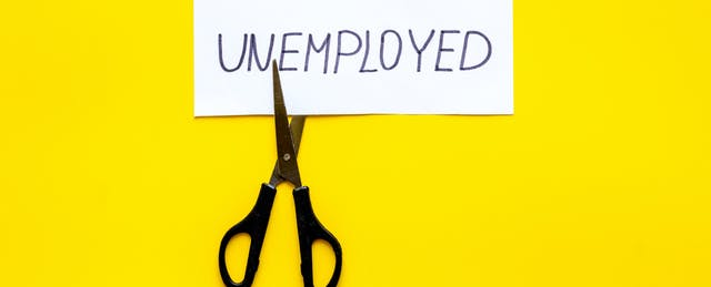 How Colleges Can Help Educate the 40-Million-Plus Newly Unemployed
