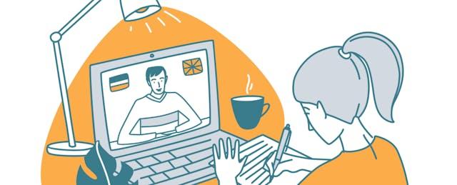 Noodle Partners Raises $16 Million to Help Colleges Build Online Programs