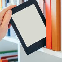 To Connect Humanities Books With More Readers, New Federal Grants Support Free Online Versions