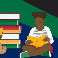 How to Be an Ally in the Library: Recommend More Black Authors
