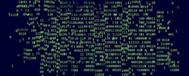 Researchers Raise Concerns About Algorithmic Bias in Online Course Tools