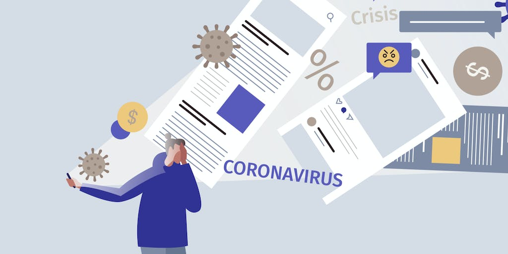 Fighting Misinformation in the Age of COVID-19