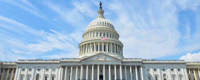 Can Colleges Reopen? 7 Questions From Congress As It Considers More Higher Ed Support