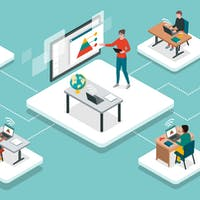 How This District Made a Seamless Leap Into Remote Learning With SSO