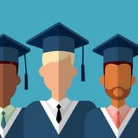 It's Time to Digitally Transform Community College
