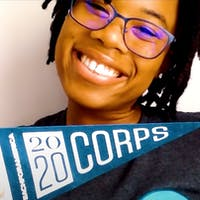 The Newest Teach for America Corps Is Preparing for a Year Like No Other