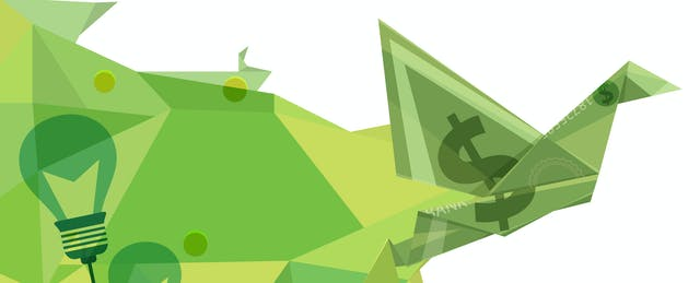 Edtech's Eager Investors: Owl Ventures Raises $585 Million for Two New Funds