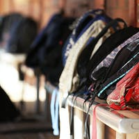 Emergency Backpacks, Outdoor Classes and Other Strategies for a Successful School Reopening