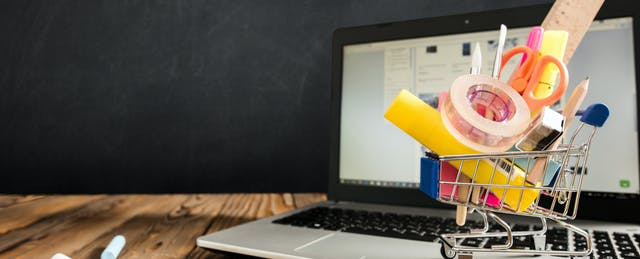 A 'Shopify for Online Schools' Raises $1.75M Led by Tiger Global
