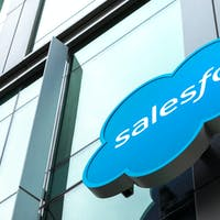 Salesforce Doubles Down With $100M Fund for Education and Other 'Impact' Investments