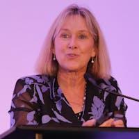 Digital Promise Seeks Next CEO as Karen Cator Moves On