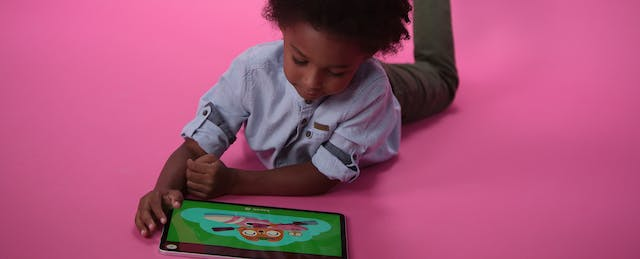 Speaking My Lingo: Lingokids Raises $10M to Expand into Project-based Learning