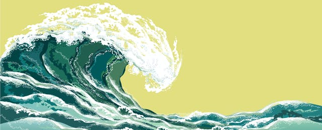 As a 'Second Wave' Looms, Here Are 4 Steps Schools Can Take to Boost Resiliency and Minimize Outbreaks