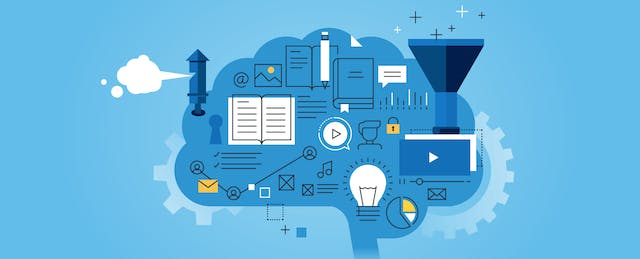 5 Tips for Improving Your Organization's Microlearning