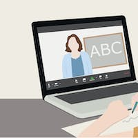 Can You Provide a Quality Preschool Education Over Zoom?