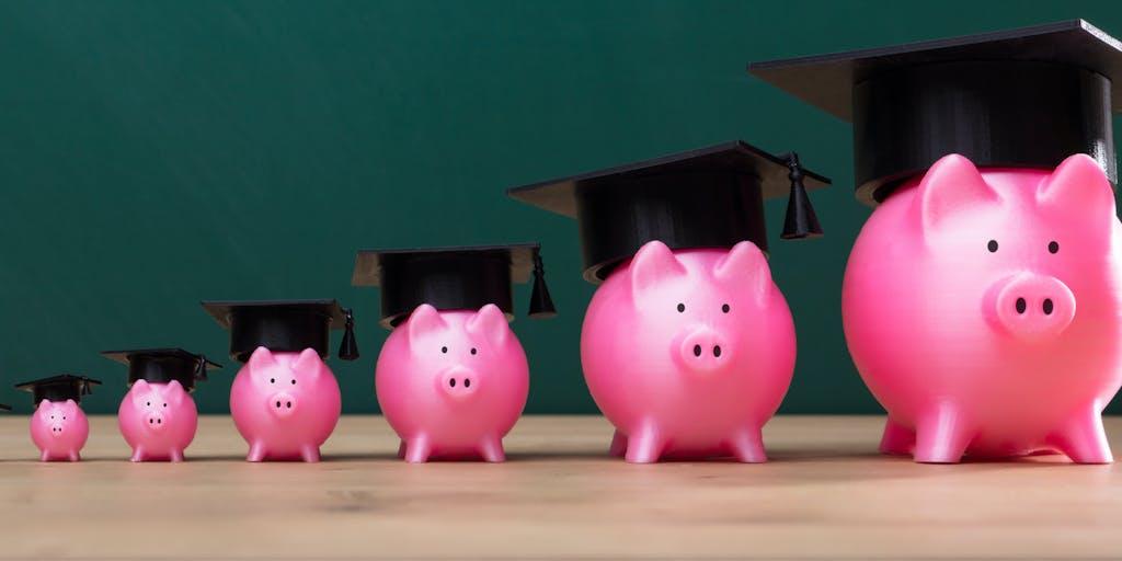 BRN FOCUS | Providing a foundation to make informed financial decision